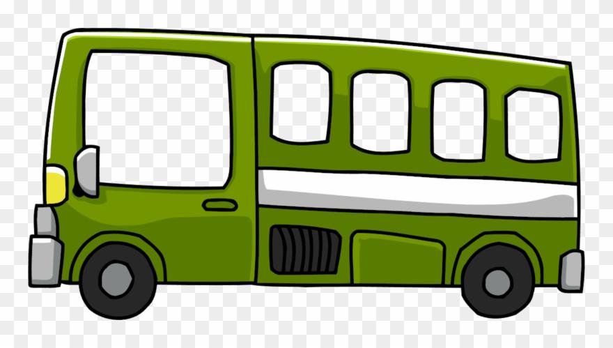 bus-driver # 4898188
