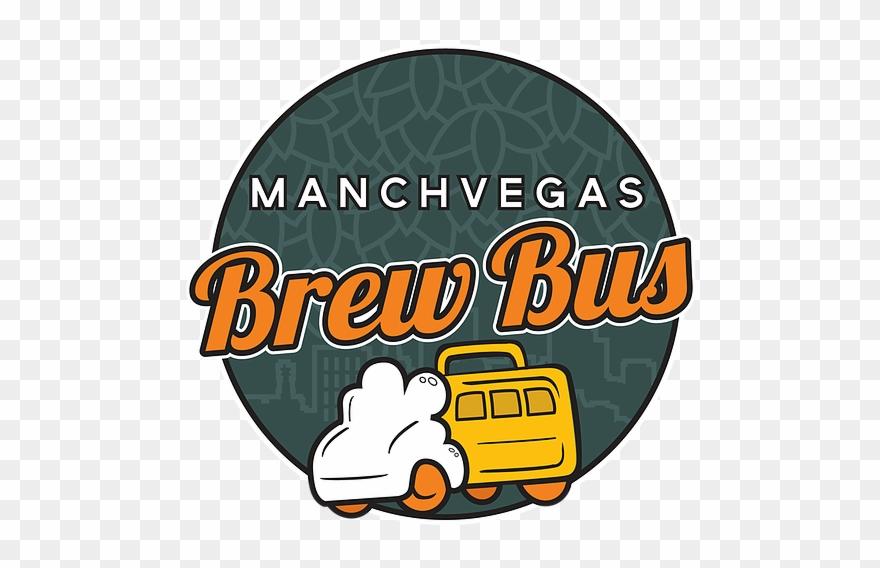 bus-driver # 4898202