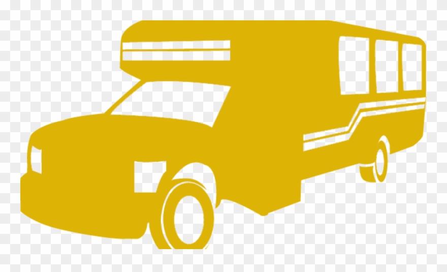 bus-driver # 4898204