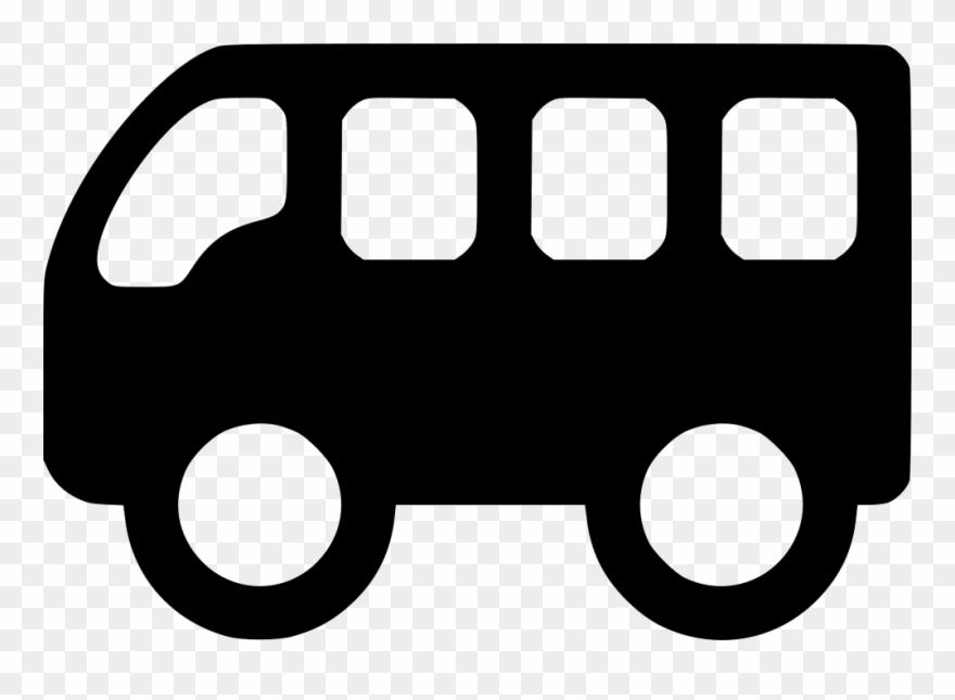 bus-driver # 4898203