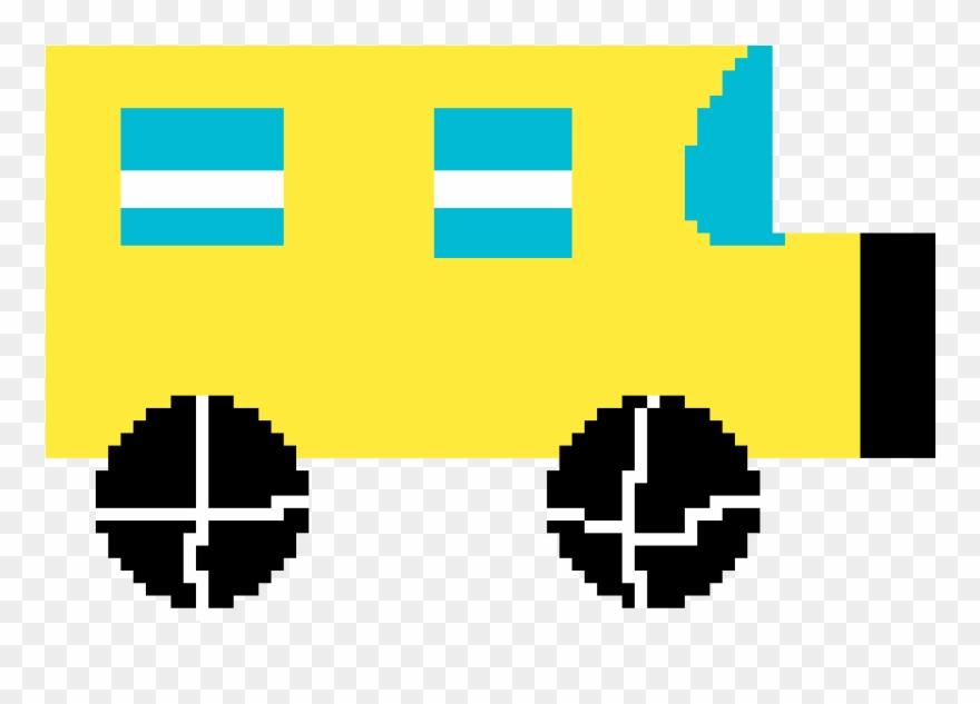 bus-driver # 4898200