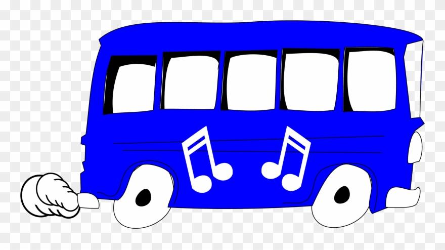 bus # 4898181