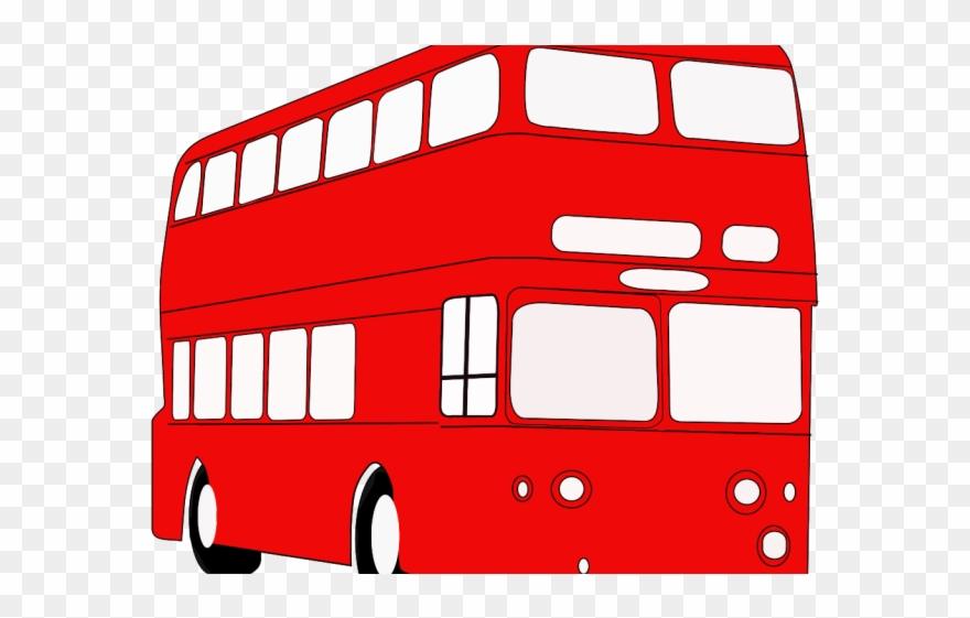 bus-driver # 4898186