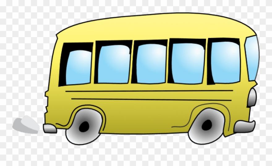 bus # 4898150