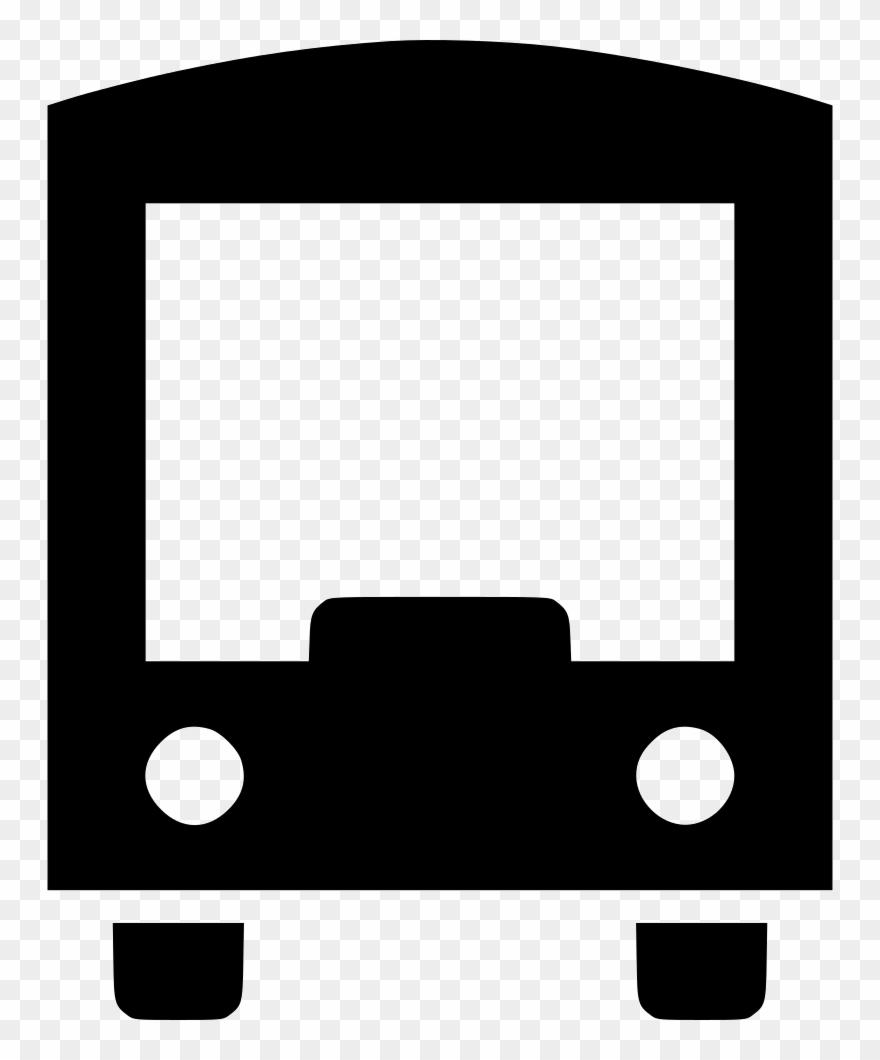 bus # 4898152