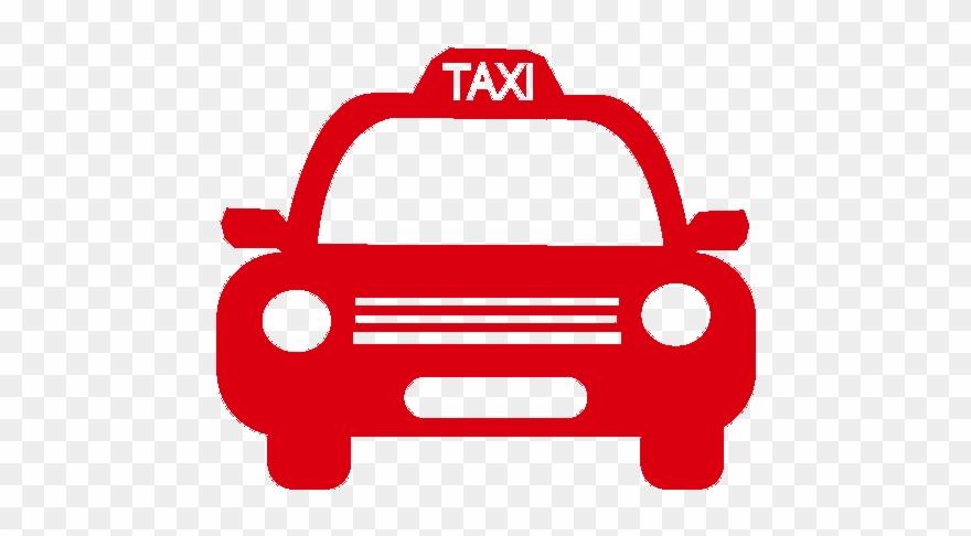 taxi # 4898148