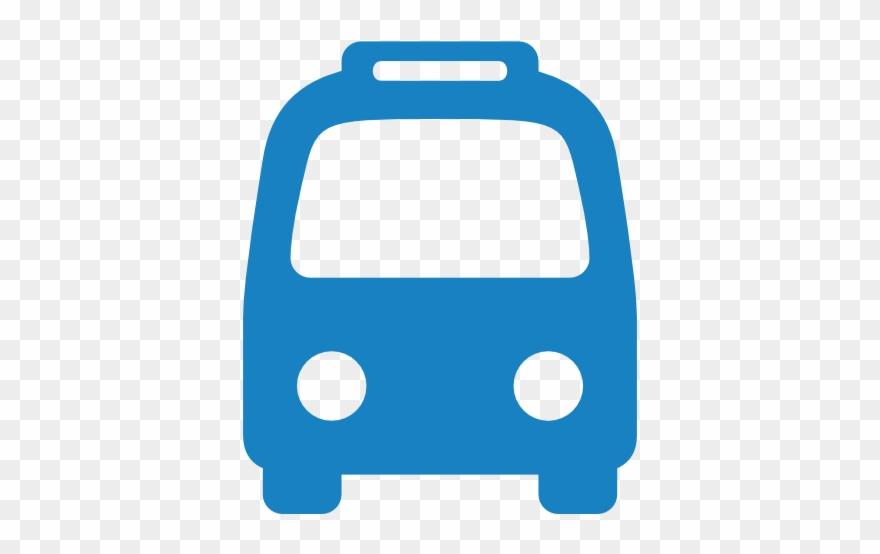 bus # 4898136