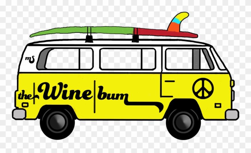 bus # 4898132