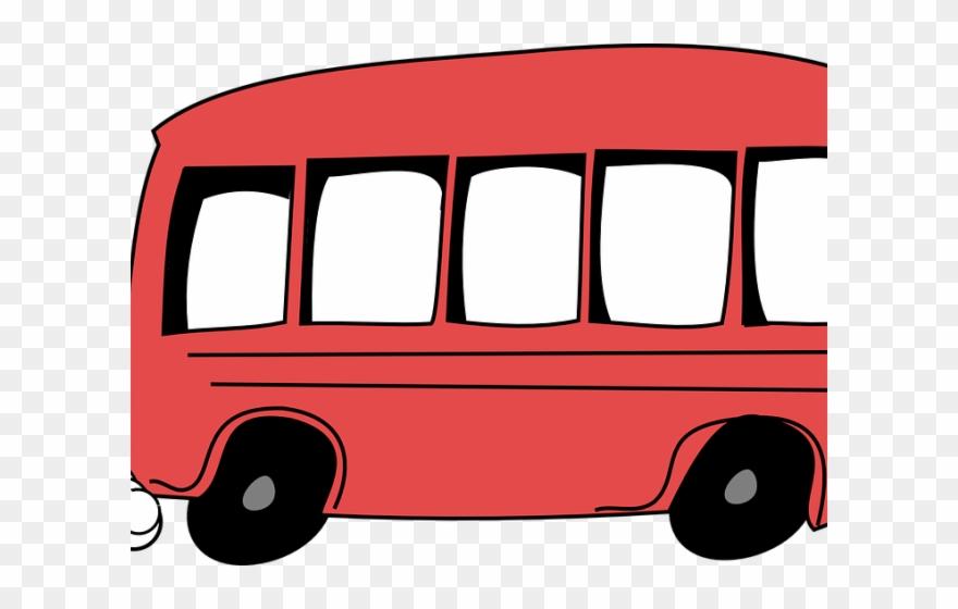 bus # 4898140