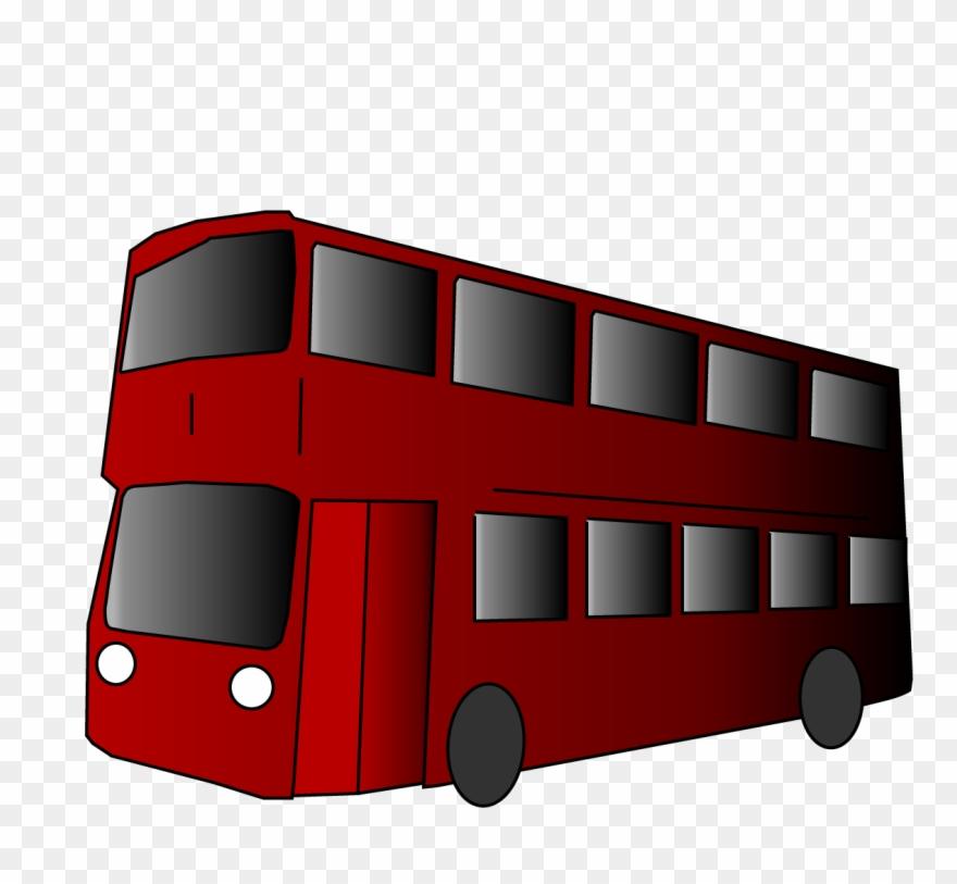 bus # 4898144