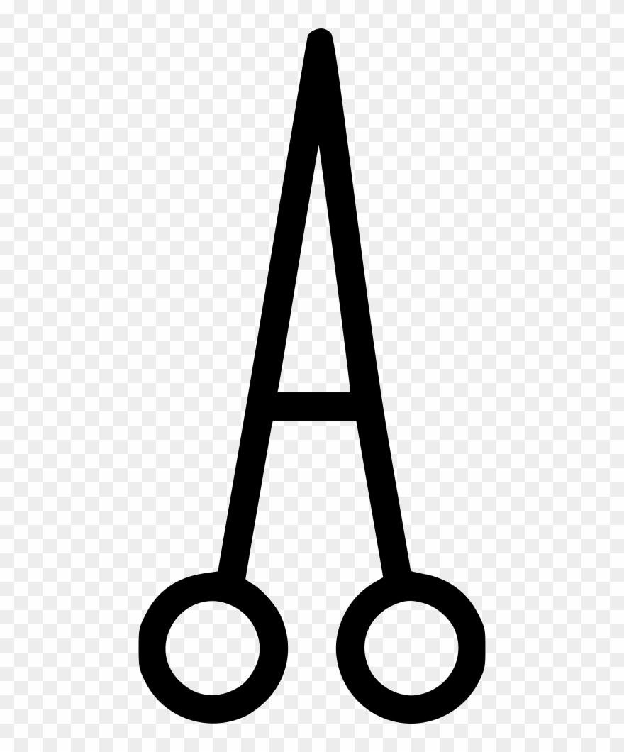 scissors # 4896913