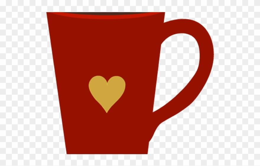mug # 4896752