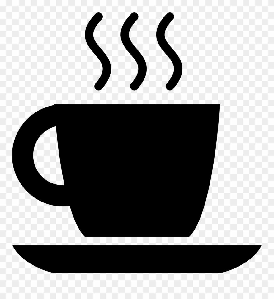 mug # 4896773