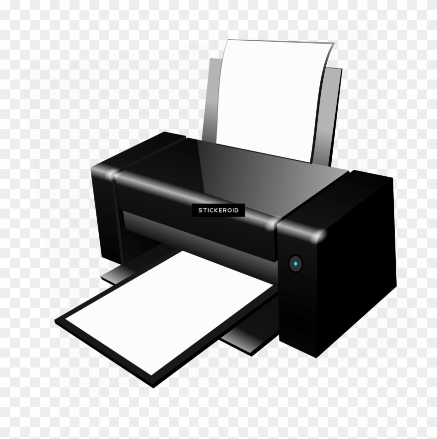 printer # 4896747