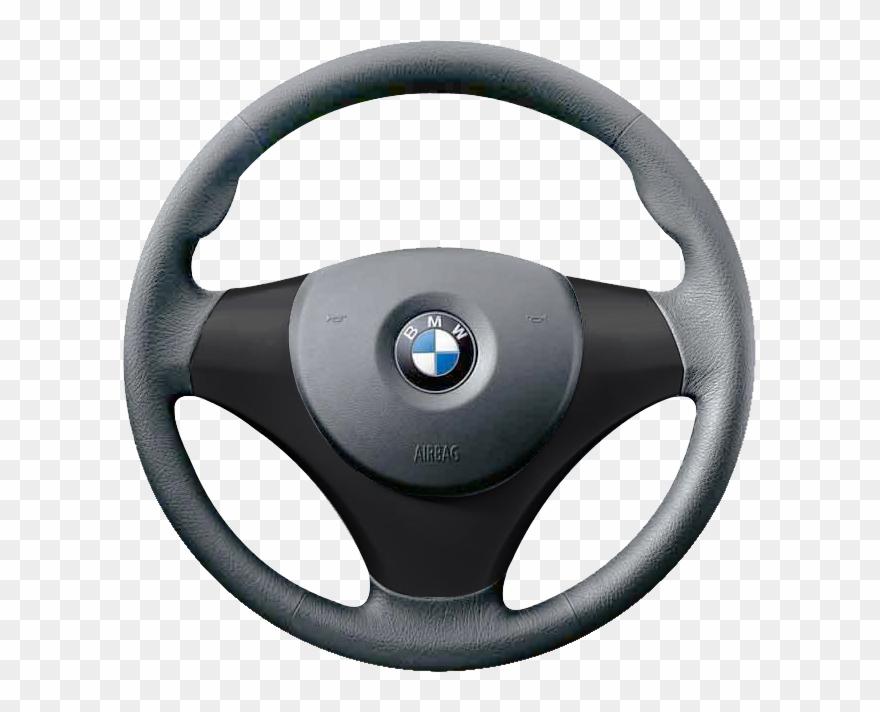 ferris-wheel # 4883653