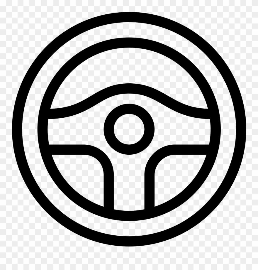 ferris-wheel # 4883648