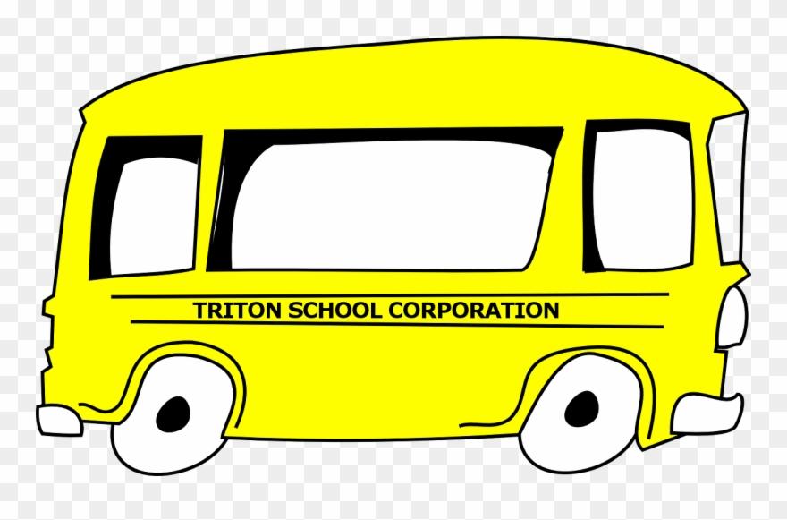 bus # 4883751