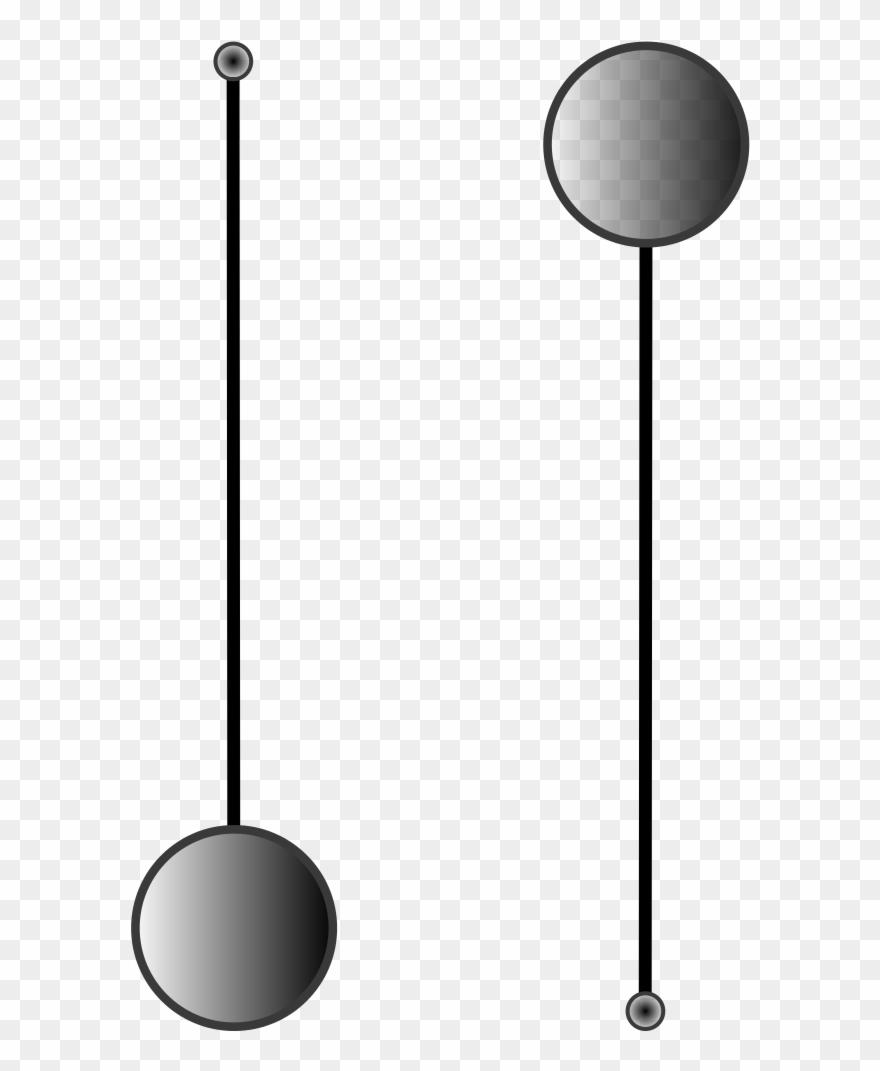 pendulum # 4883529