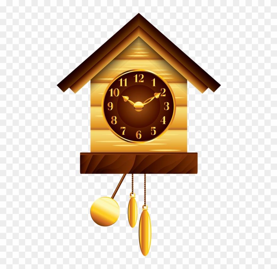 pendulum # 4883533