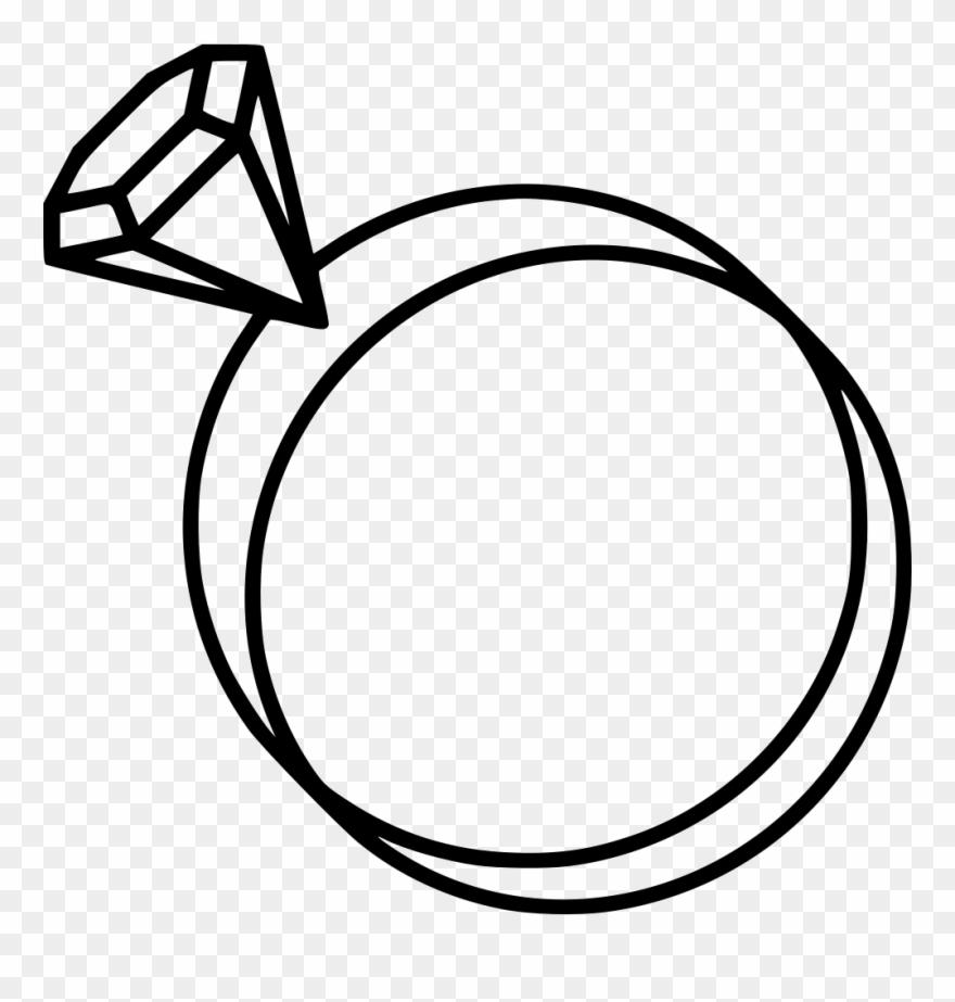 engagement-ring # 4883532
