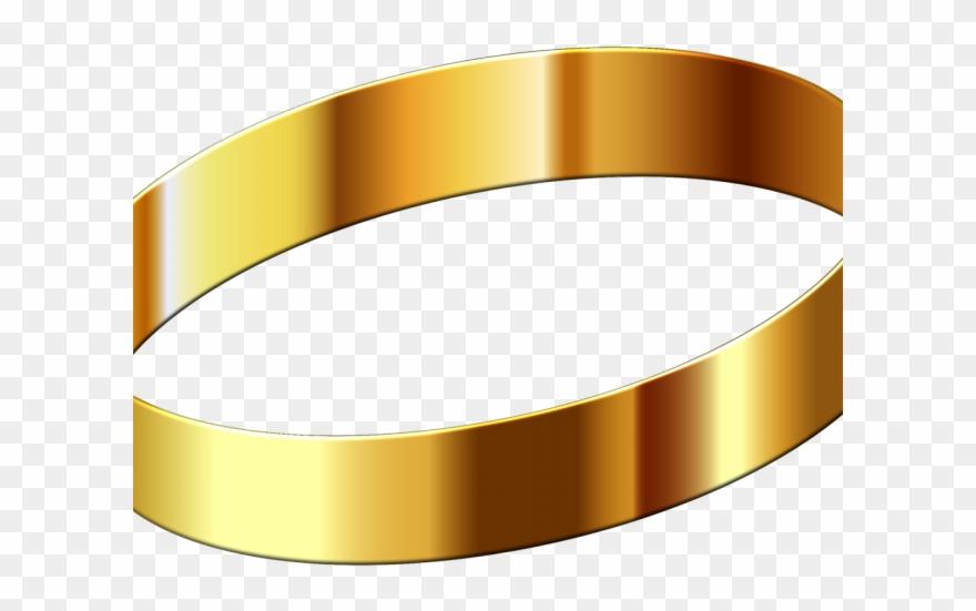 engagement-ring # 4883703