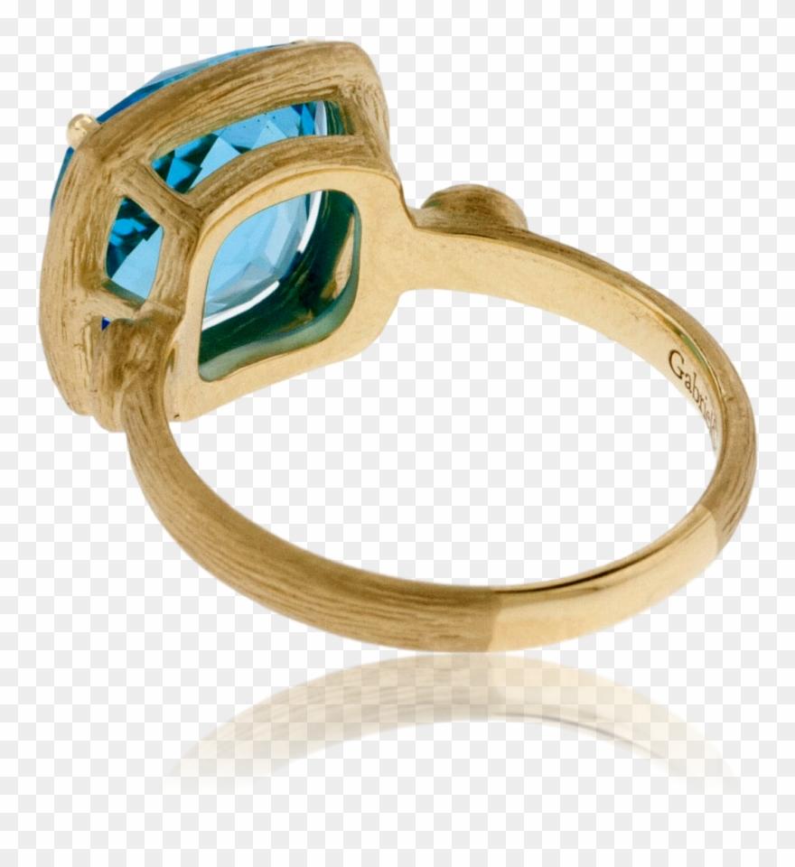 engagement-ring # 4883689