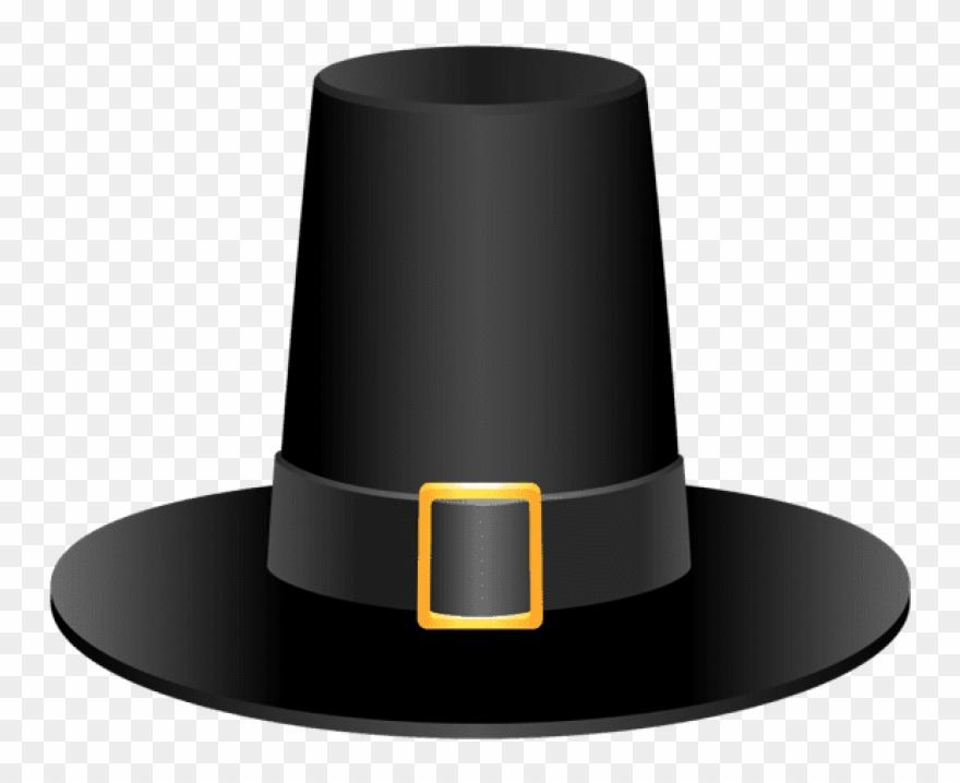 hard-hat # 4883574
