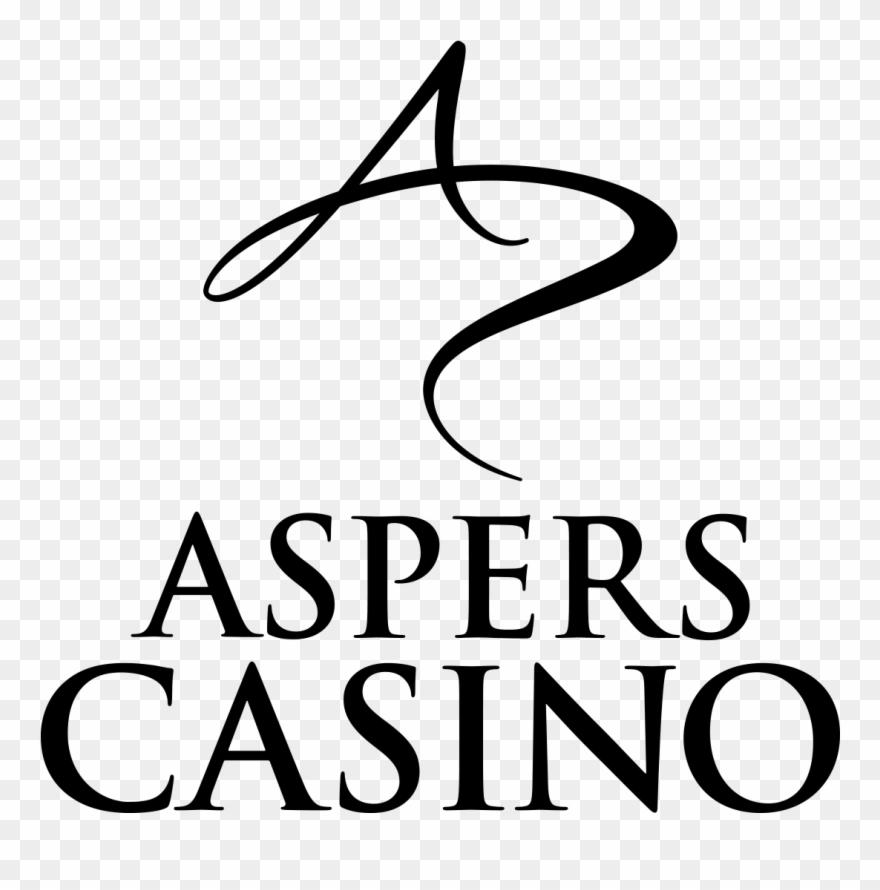 casino # 4882094