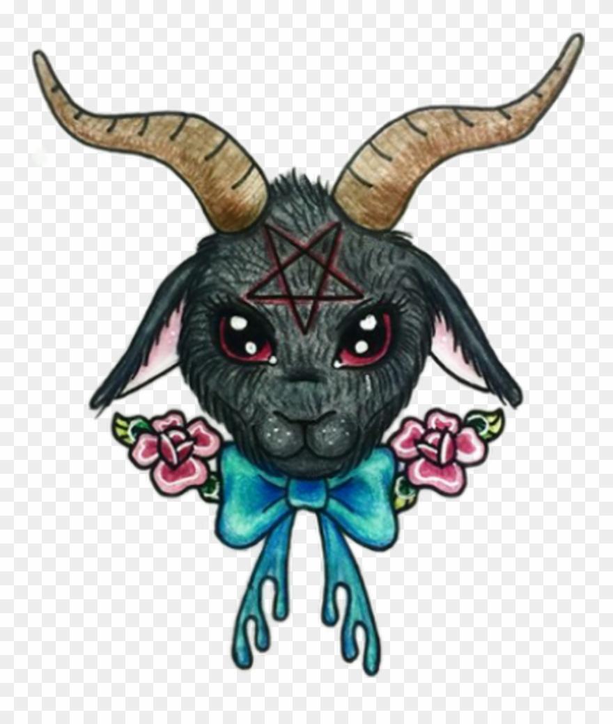 tattoo # 4882080