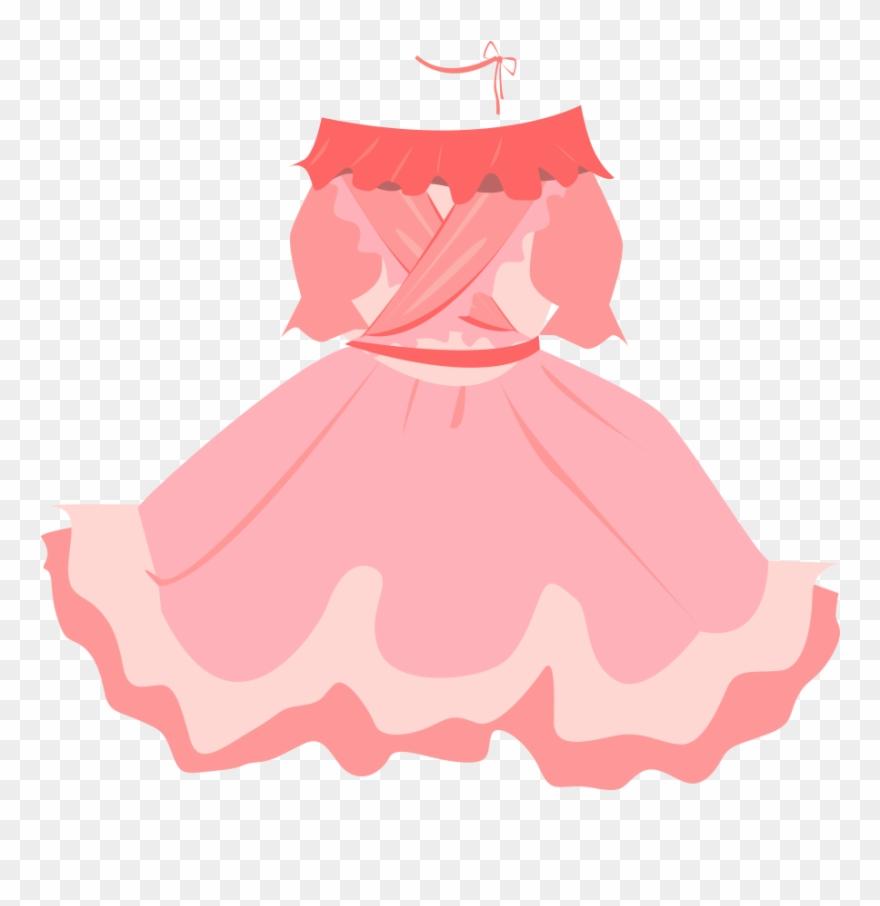 dress # 4882317