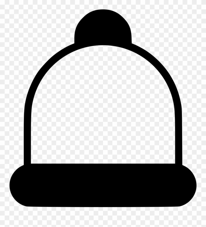 hard-hat # 4881920