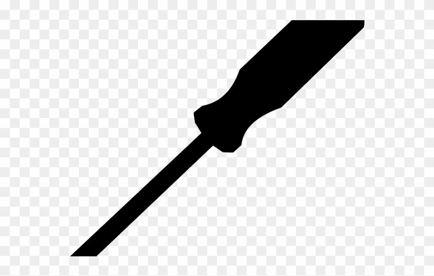 screwdriver # 4881700