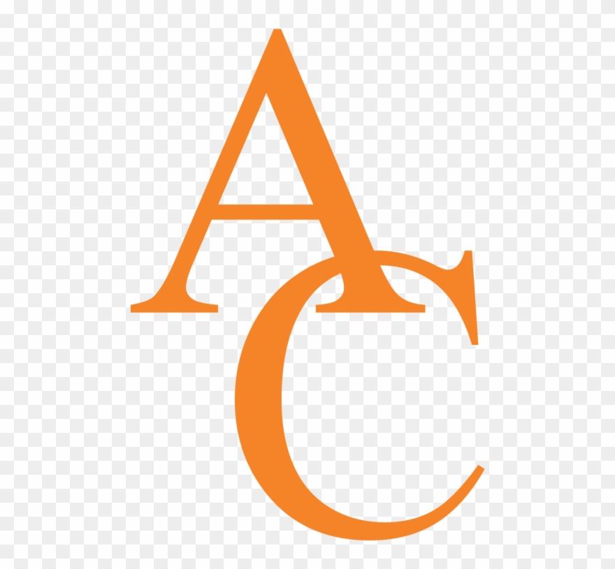 orange # 4883869