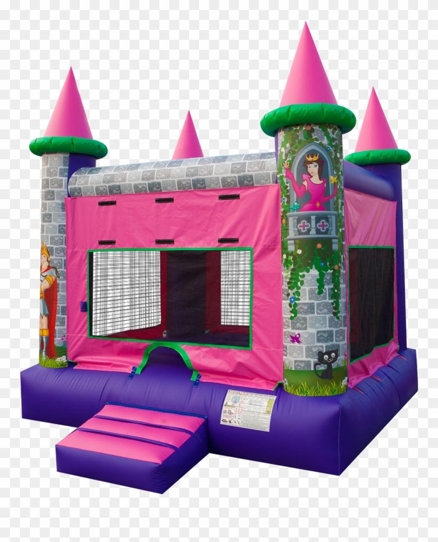 castle # 4881374