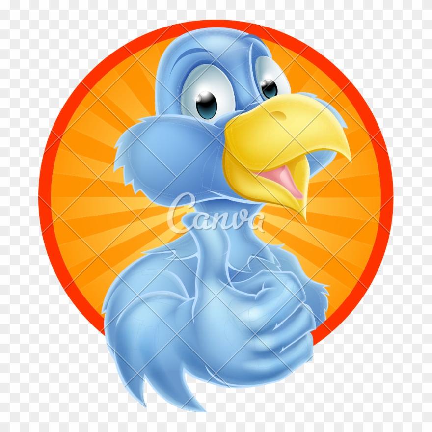 eastern-bluebird # 4881502