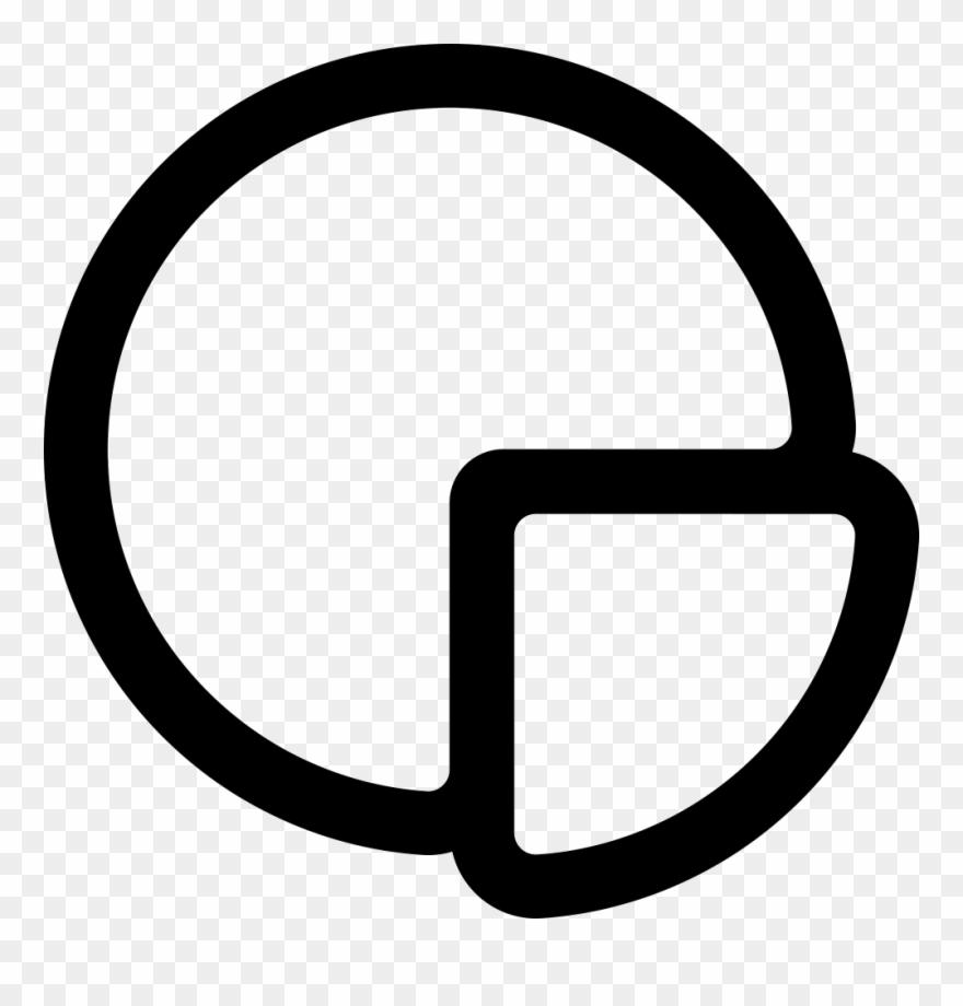 circular-saw # 4881628