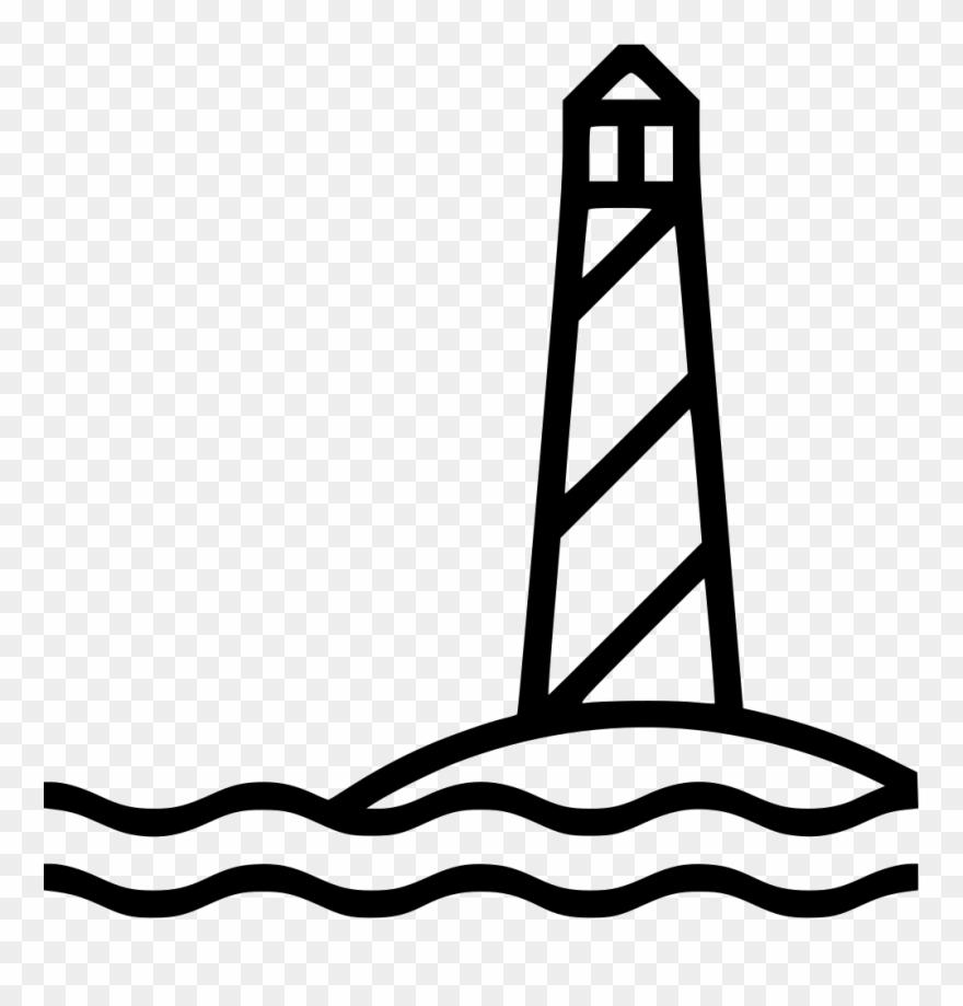 lighthouse # 4883177