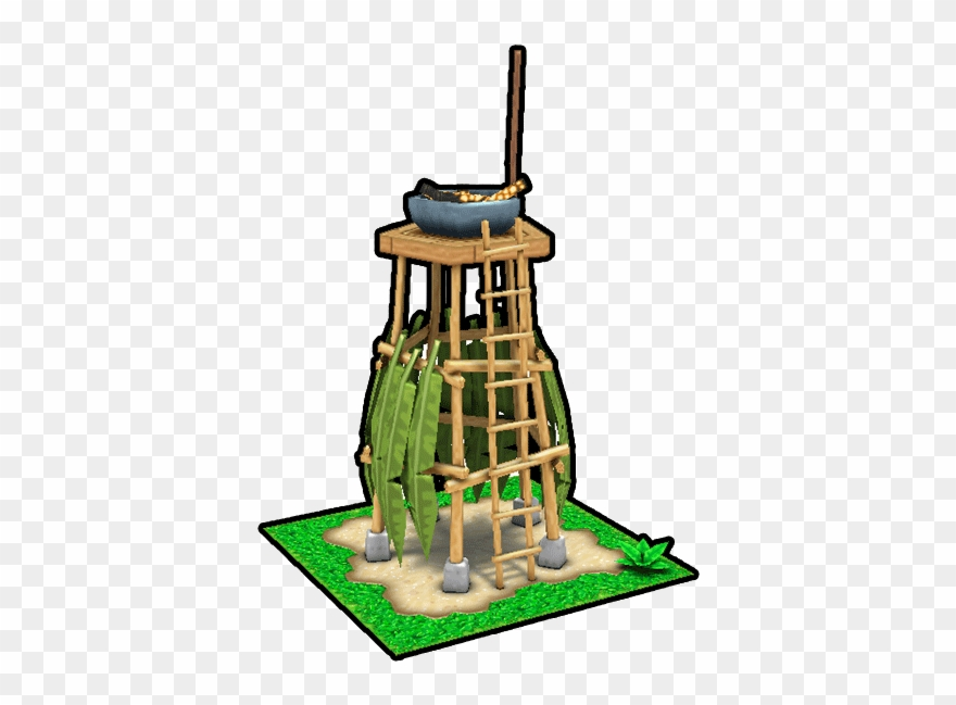 lighthouse # 4883134