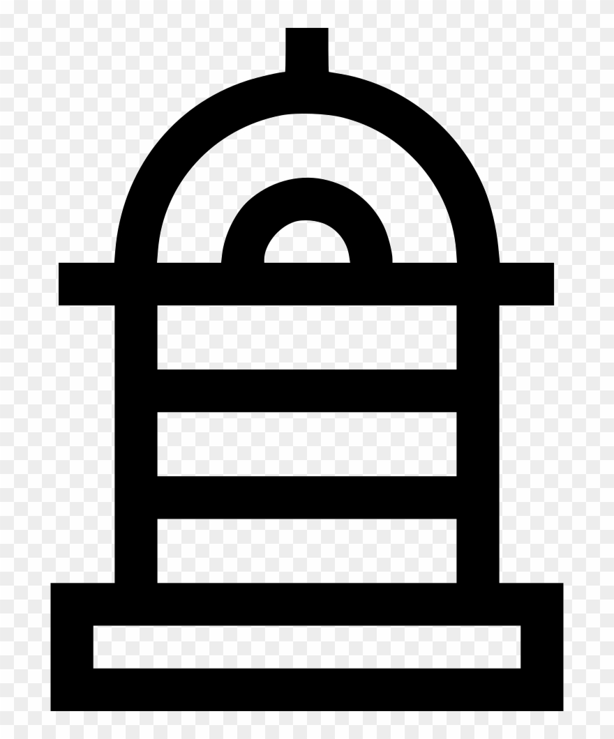 lighthouse # 4883115