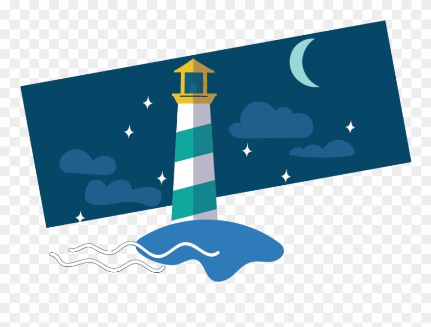 lighthouse # 4883106