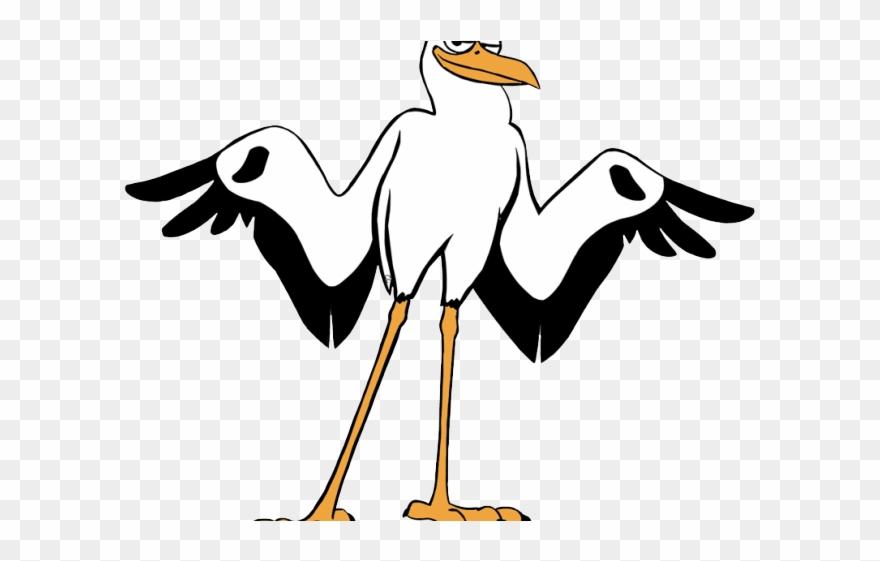 stork # 4884545