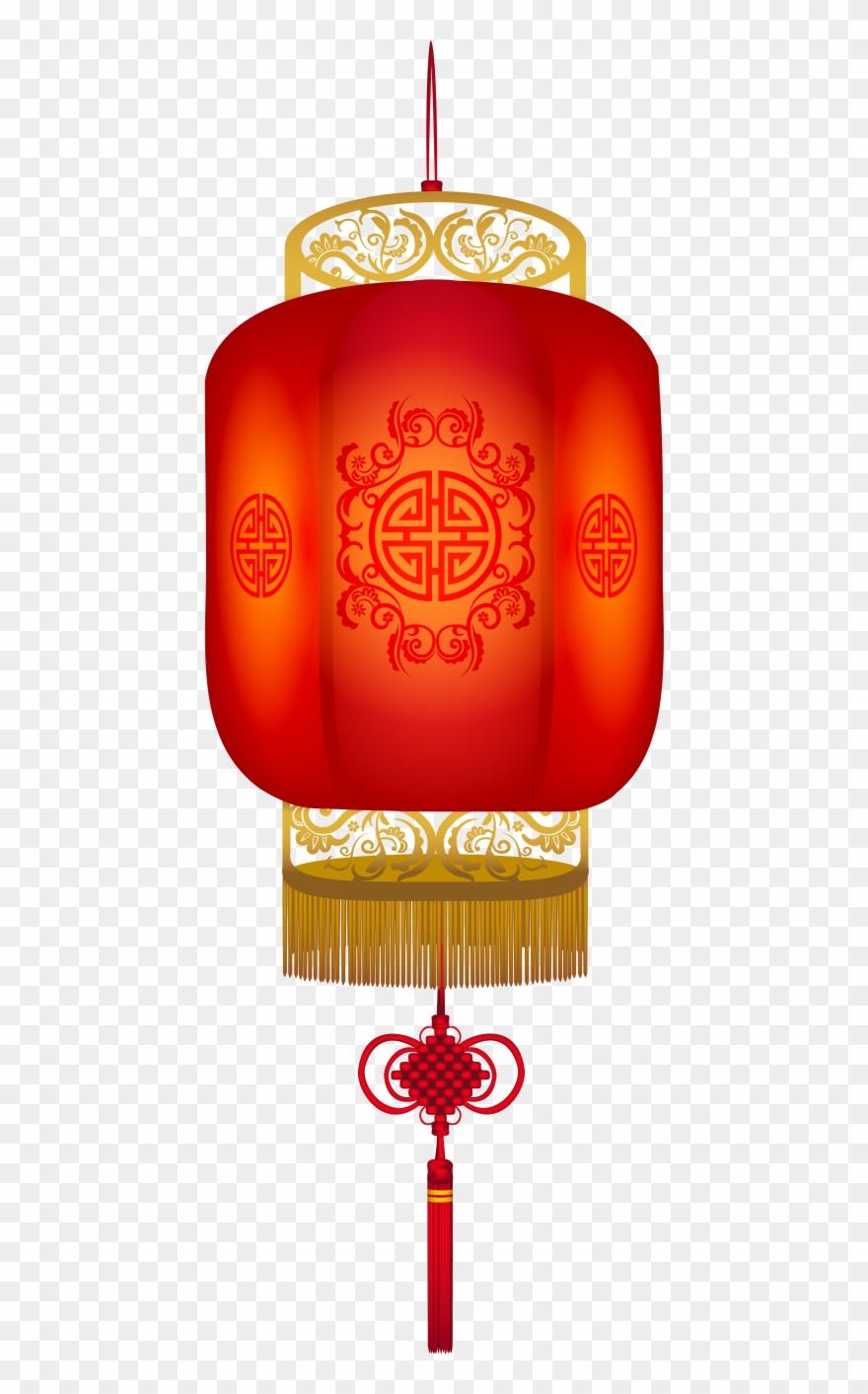 lantern # 4884533