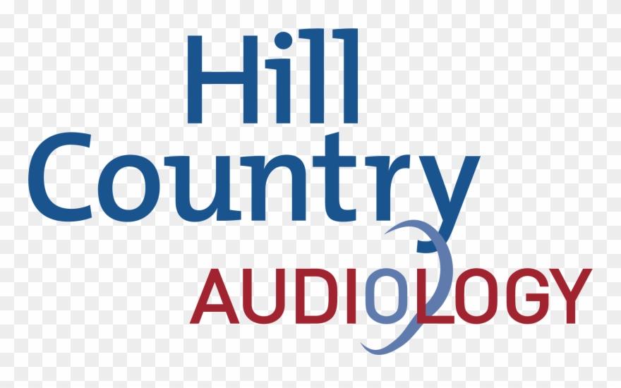 hill # 4882511