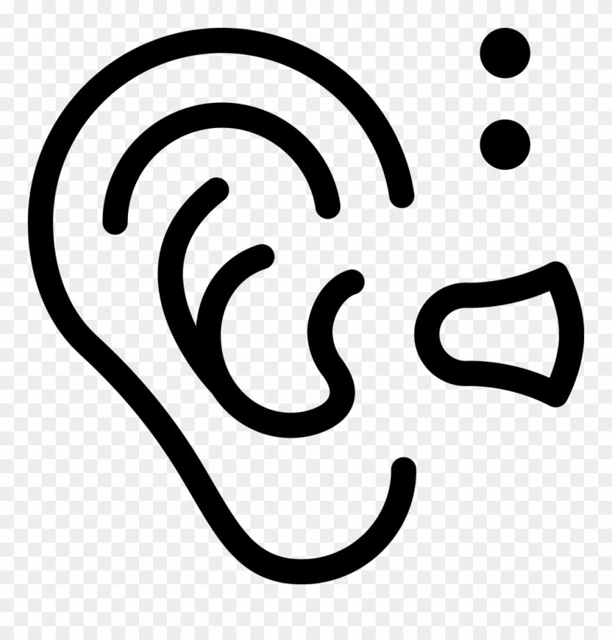 ear # 4882491