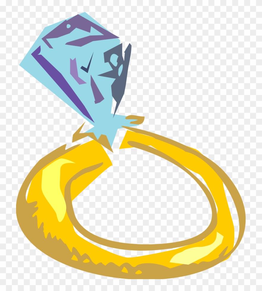 engagement-ring # 4882546