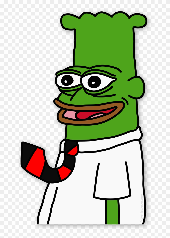frog # 4882544