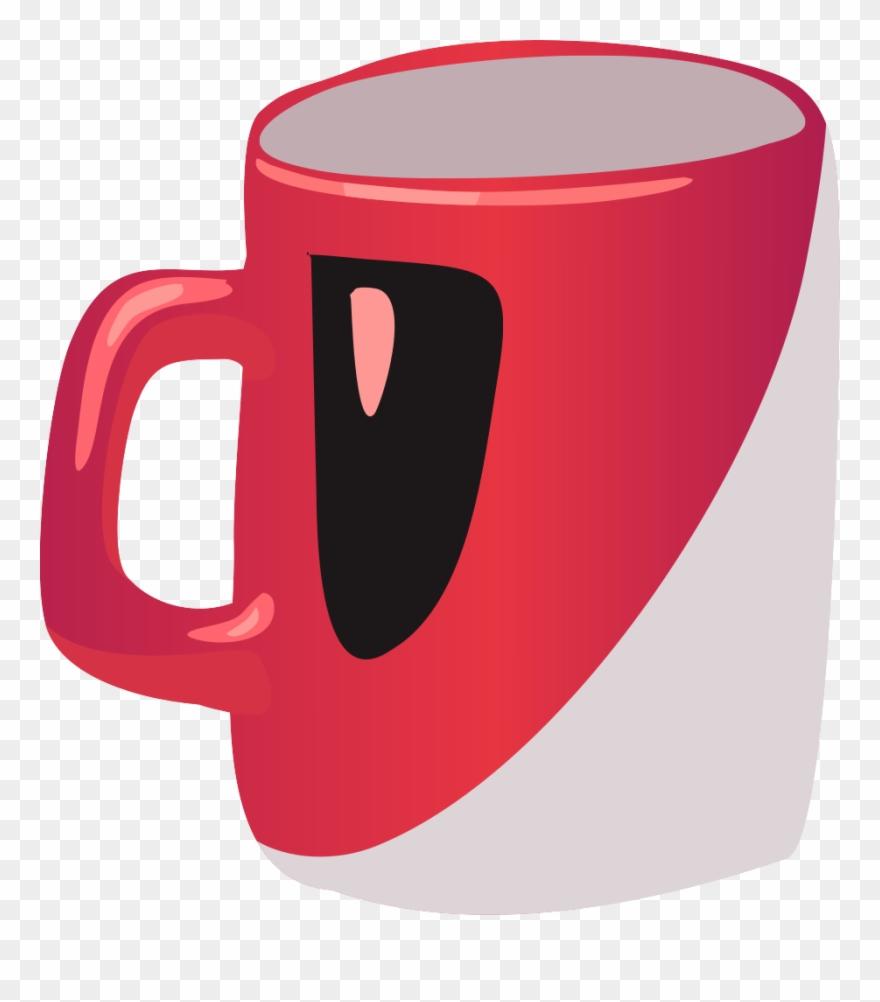 mug # 4884349