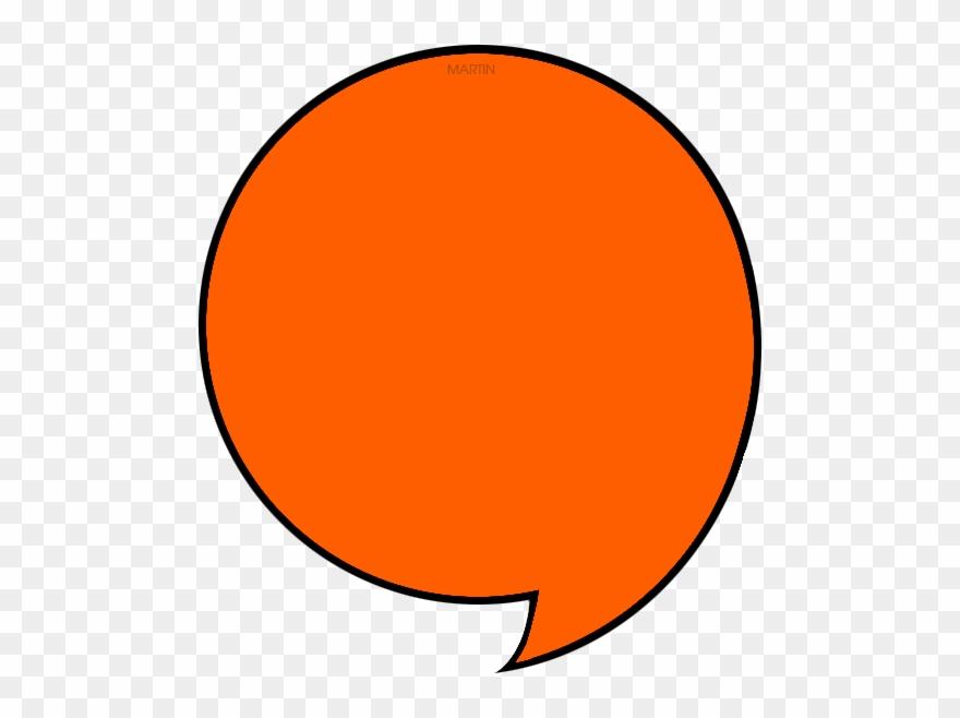 orange # 4884374