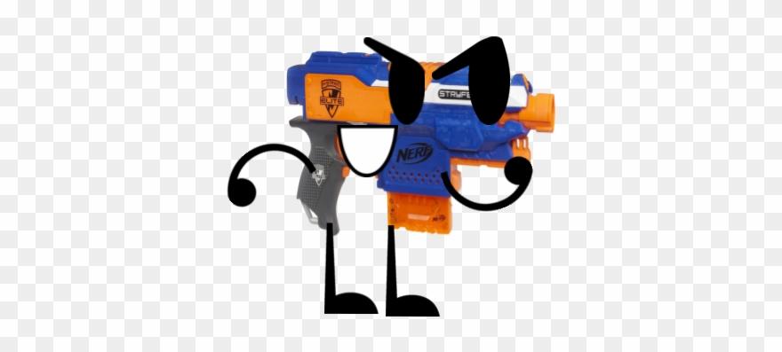 gun # 4884422