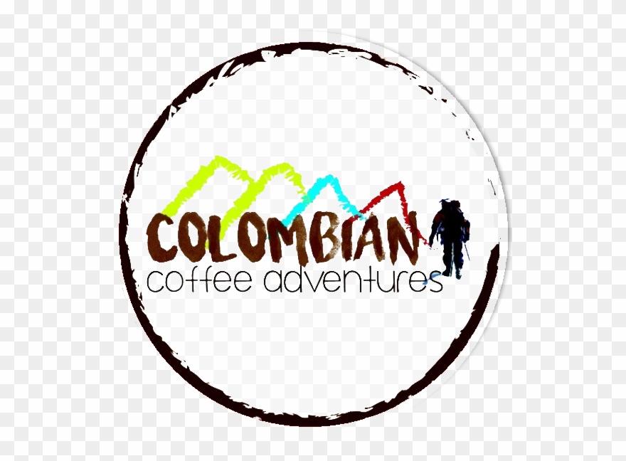 coffee # 4884451